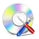 Xilisoft Creador de DVD