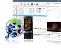 convertir vídeos a 3gp