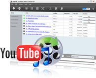 youtube mp3 converter, youtube a mp3, convertir youtube a mp3