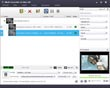 Xilisoft Convertidor de Vídeo 3GP