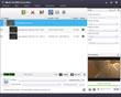 Xilisoft AVI MPEG Convertidor