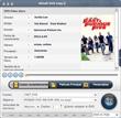 Xilisoft Copiar DVD para Mac