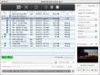 Xilisoft HD Vídeo Convertidor para Mac
