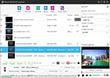 Xilisoft Convertidor de HEVC/H.265