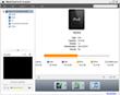 Xilisoft Transferir iPad a PC