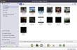 Xilisoft iPhone Mágico Platinum para Mac