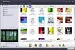 Xilisoft Copiar iPod