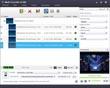 Xilisoft MKV Convertidor
