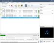 Xilisoft MP3 Convertidor