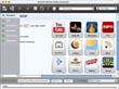 Xilisoft Convertir Vídeo en Línea Mac
